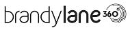 Triple-Click-Academy-partner-Brandylane360